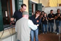 00128 raduno2010