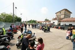 00132 raduno2010
