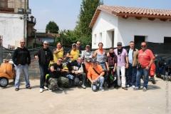 00137 raduno2010