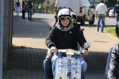 00012 raduno2011