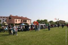 00017 raduno2011