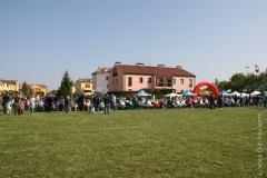 00020 raduno2011