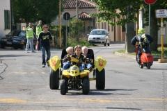 00023 raduno2011