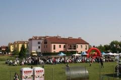 00027 raduno2011