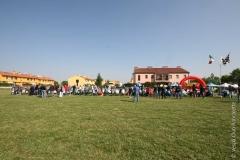 00028 raduno2011