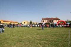 00029 raduno2011