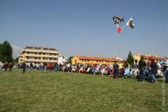 00037 raduno2011