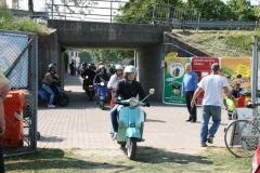 00042 raduno2011