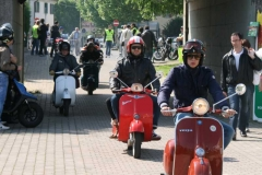 00045 raduno2011