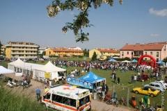 00047 raduno2011