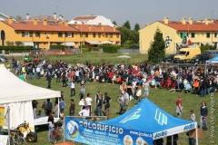 00048 raduno2011