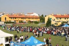 00049 raduno2011