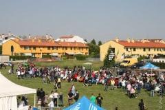 00051 raduno2011