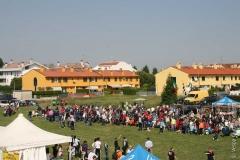00052 raduno2011