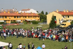 00053 raduno2011