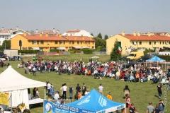 00054 raduno2011