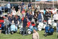 00055 raduno2011