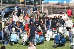 00056 raduno2011