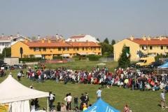 00057 raduno2011