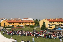 00058 raduno2011