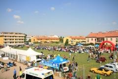 00061 raduno2011