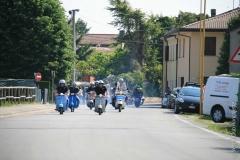 00064 raduno2011