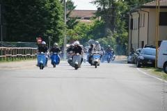 00065 raduno2011