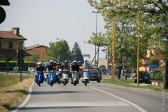 00067 raduno2011
