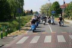 00068 raduno2011