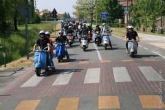 00069 raduno2011