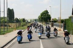 00076 raduno2011