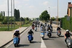 00077 raduno2011