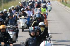 00079 raduno2011