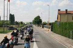 00080 raduno2011