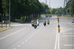 00086 raduno2011