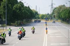 00087 raduno2011
