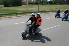 00090 raduno2011