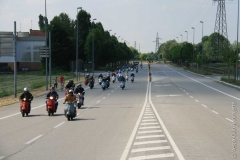00091 raduno2011