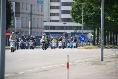 00093 raduno2011