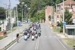 00098 raduno2011