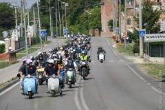 00099 raduno2011