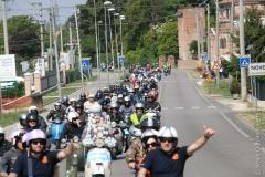 00100 raduno2011
