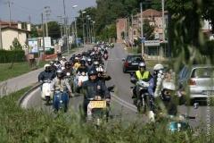 00101 raduno2011