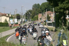00102 raduno2011