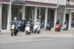 00106 raduno2011