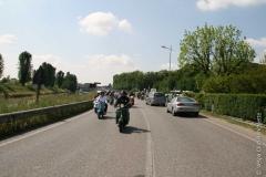 00113 raduno2011