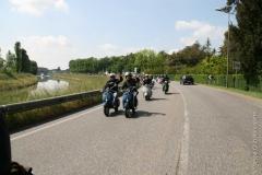00114 raduno2011
