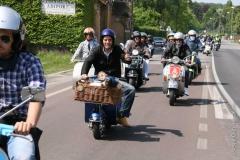 00119 raduno2011