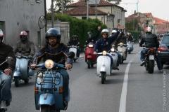 00134 raduno2011