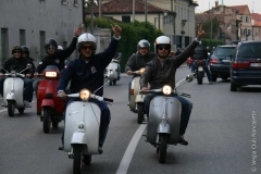 00135 raduno2011